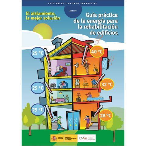 aislamiento-inigen-energia-ahorro-energetico-eficiencia