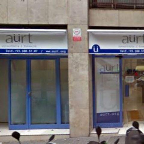 aurt-inigen-proyecto-climatizacion-iluminacion