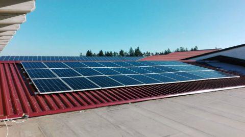 energia-solar-fotovoltaica-inigen-generacion-energias--renovables