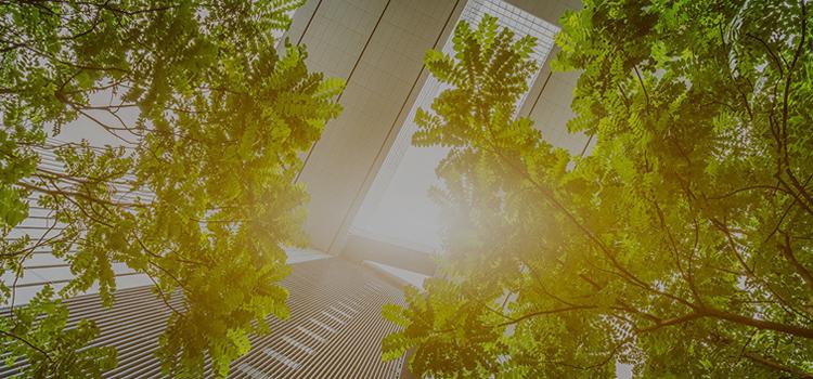 iluminacion-inigen-instalaciones