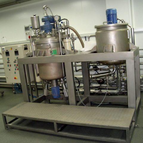 myrurgia-santjust-barcelona-linea-produccion-enfriadora-vacio-vapor