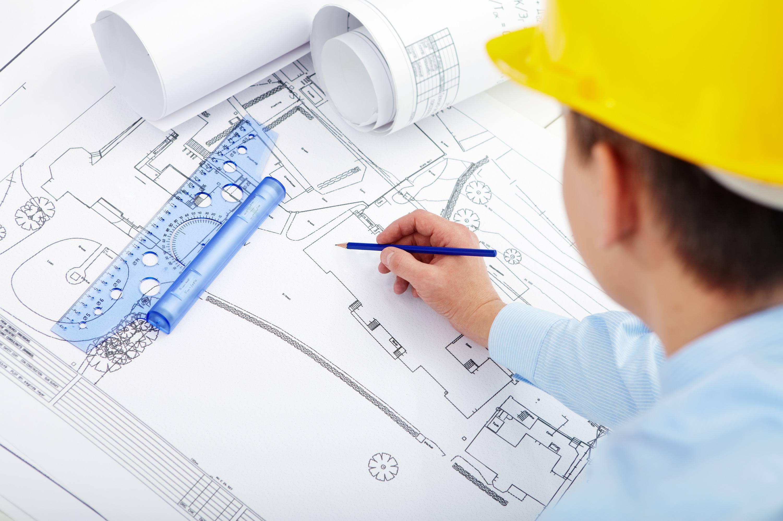dibujando-planos-casas-climatizacion-eficiencia-energetica-inigen