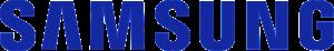Samsung-logo-inigen