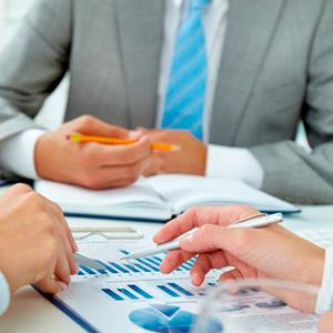 asesoramiento-tecnico-instalaciones-climatizacion-refrigeracion-energia-inigen