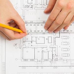 proyecto-ejecutivo-instalaciones-climatizacion-refrigeracion-energia-inigen