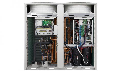 refrigeracion-inigen-energia-engineering-for-energy