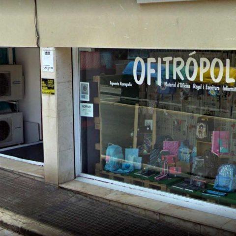 proyecto-climatizacion-ofitropolis-cliente-inigen