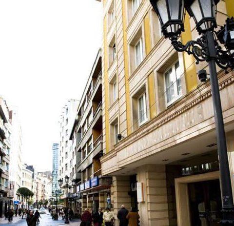 proyectos-inigen-climatizacion-hotel-clarín-oviedo