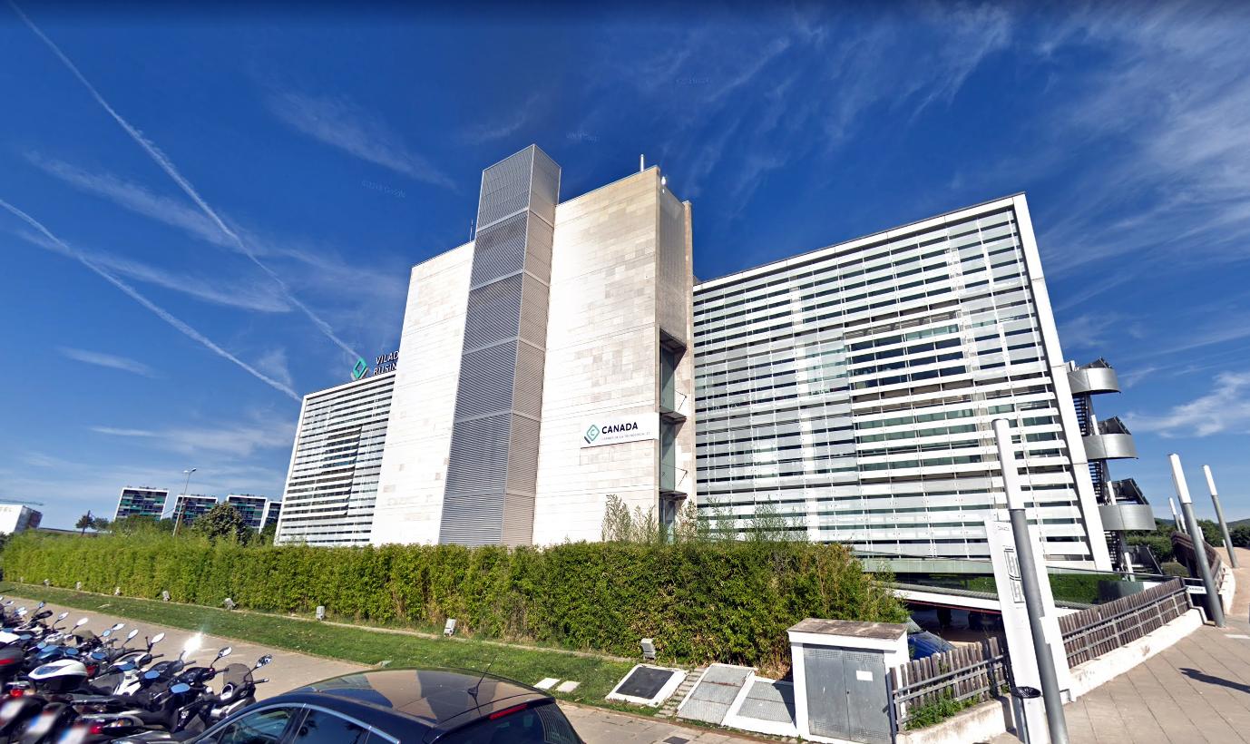 viladecans-business-park-edificio-canada-inigen-energia