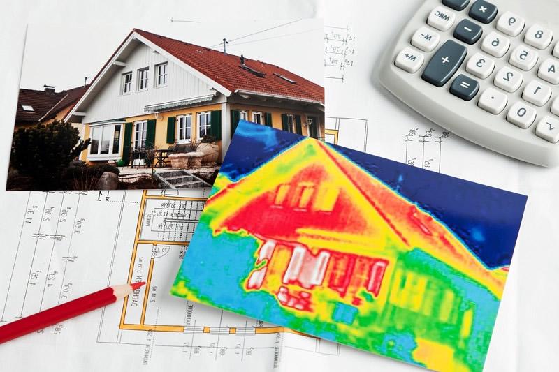 camara-termografica-termografia-casa-eficiencia-energetica-edificios-inigen